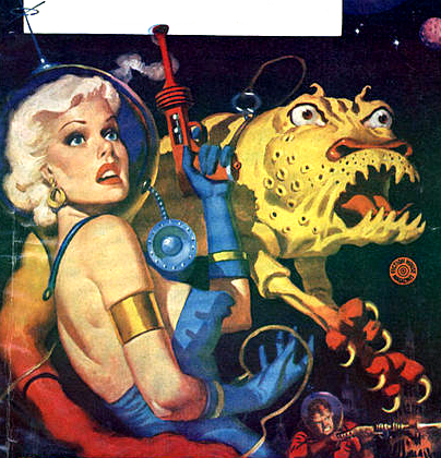 Planet_Stories_July_1952  LZ
