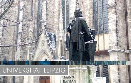 Leipzig_09  PDd Kopie 2