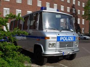 Polizeiauto_Duisburg
