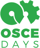Open Source Circular Economy Days
