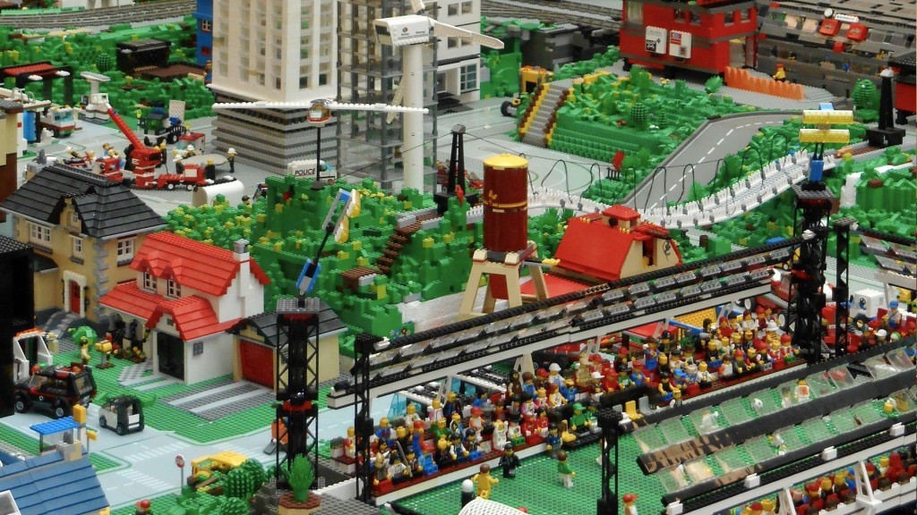 LEGO_Big_City_09_13 - rmx