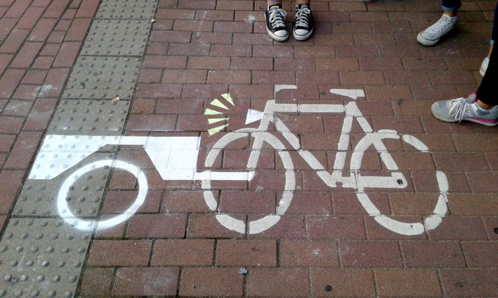 bike 3 a