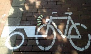 bike 3 b