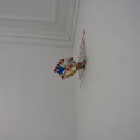 exhibition viersen - surveillance cam 2 u