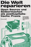 Building Open Source Hardware