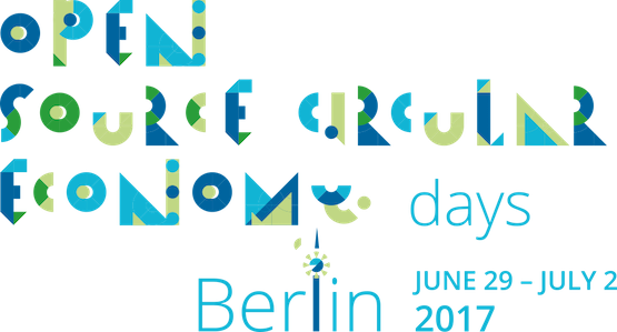 oscedays berlin 2017